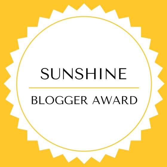 sunshine_blogger_award-1