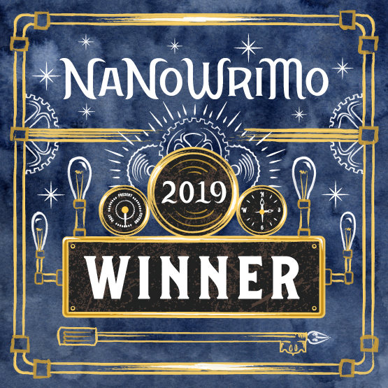 nano-winner-21b3757d7e99b86814b7dd408cd99ff0